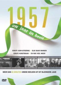 Dvd 60 Jaar Kado Geven 60jaarverjaardagnl