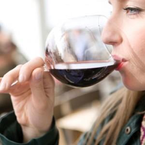 wijnproeverij kado