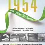 DVD-1954